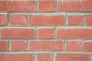 refractory fireclay brick RN-42