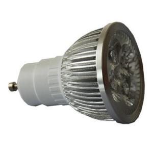 LED Light NewA60 7W 220V/50Hz Low Price