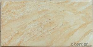 Glazed Porcelain Tile Wall Tile Series WT3060AG