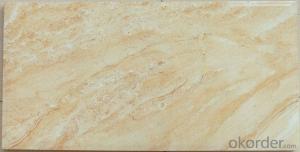 Glazed Porcelain Tile Wall Tile Series WT3060AG