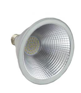 LED Light New A60 7W 220V/50Hz Low Price