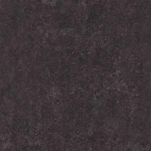 Glazed Porcelain Tile Cement Stone Series CS60C/60D
