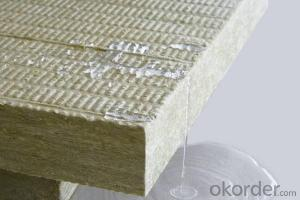 Excellent Agricultural Rock Wool for Planting/Rockwool Hydroponic Cube