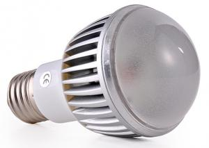 LED Light G45 3W 220V/50Hz  New Product Low Price