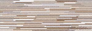 Glazed Porcelain Tile Wall Tile Series WT3090EG