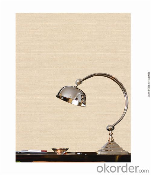 Fabric Backed Wallcovering Golden Supplier Decor Natural Fabric Backed Vinyl Wallcovering