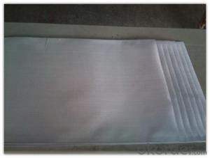 Micropores Insulation Board with Low Price