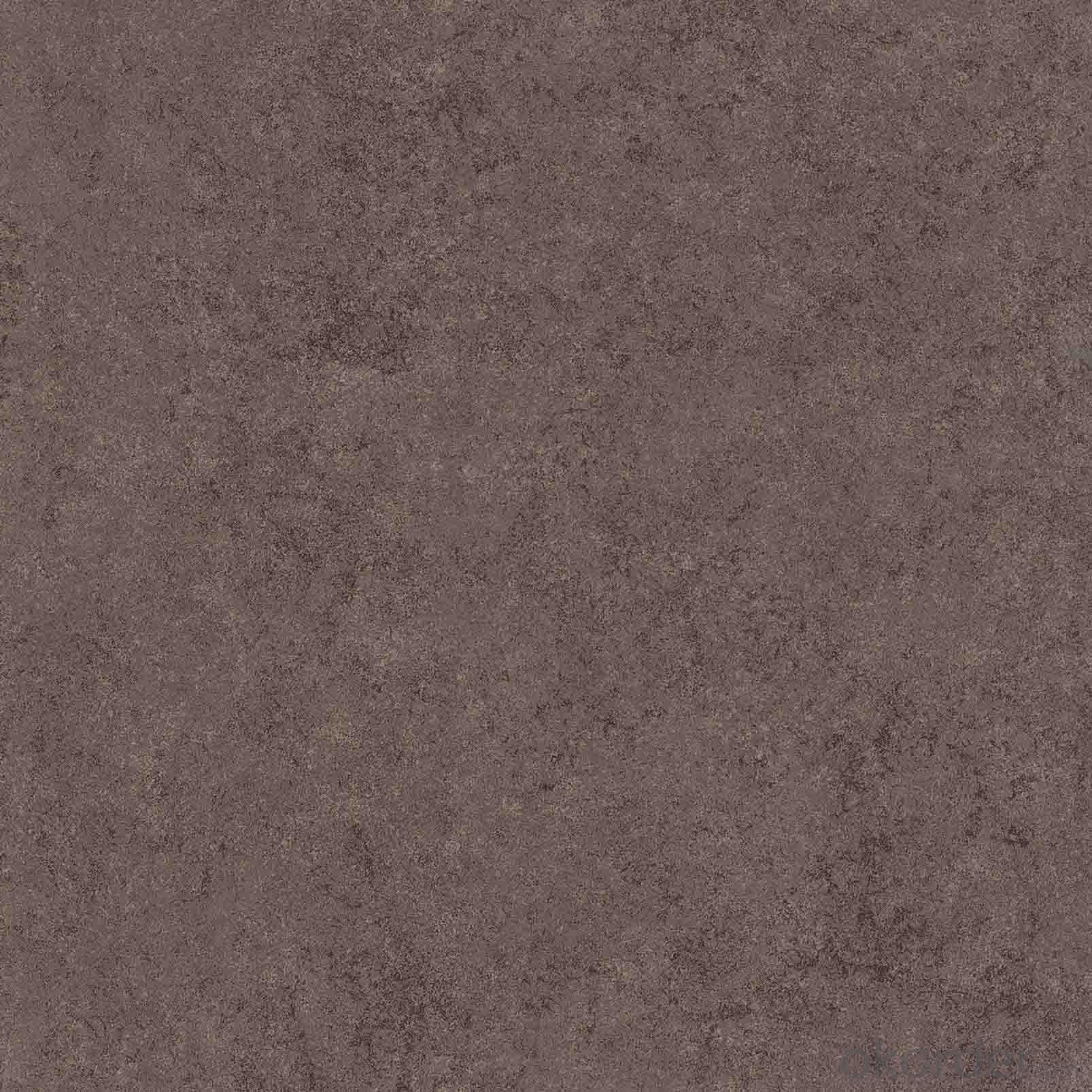 Glazed Porcelain Tile Cement Stone Series CS60K/60F