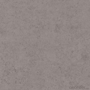 Glazed Porcelain Tile Cement Stone Series CS60E/60F