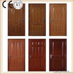 Factory Manufactuer of Wooden Door Manufacturing Machine