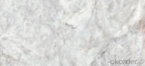 Glazed Porcelain Tile Wall Tile Series WT3060BG