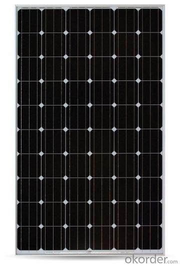 270w Solar Module /Solar Energy/Good Quality