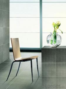 Glazed Porcelain Tile Cement Stone Series CS60E/60F