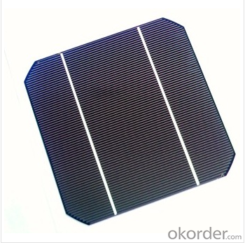 High Efficiency Poly/Mono Solar Module ICE-22