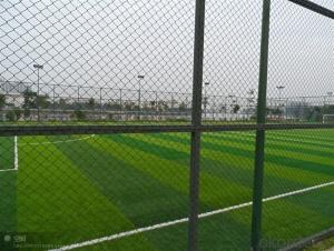 FIFA Soccer 2 Star Environmental Artificial Soccer Grass