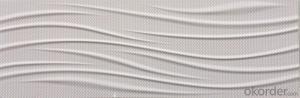 Glazed Porcelain Tile Wall Tile Series WT3090DG
