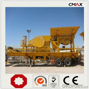 Jaw Crusher China Mining Machines for Sale