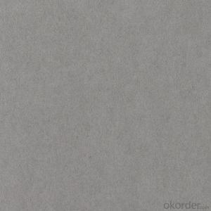 Glazed Porcelain Tile Cement Stone Series MA60R/60T