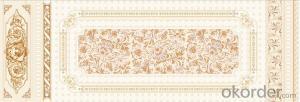 Glazed Porcelain Tile Wall Tile Series WT3090HG