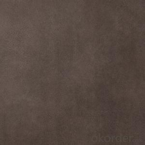 Glazed Porcelain Tile Cement Stone Series CT60O/60P