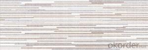 Glazed Porcelain Tile Wall Tile Series WT3090EG