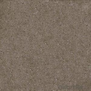 Glazed Porcelain Tile Wall Tile Series WT3060SG