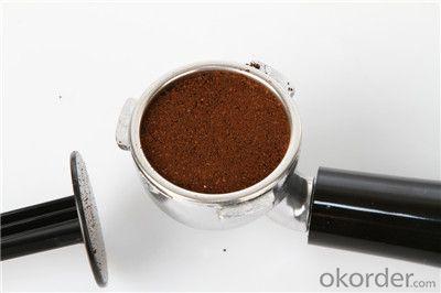 Semi Automatic Coffee Espresso supplied by Manufacture