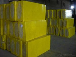 Rock Wool, Rock Wool Board Insulation Price,Rock Wool Blanket
