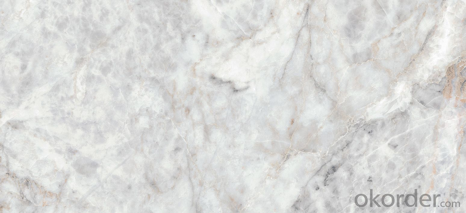 Glazed Porcelain Tile Wall Tile Series WT3060CG