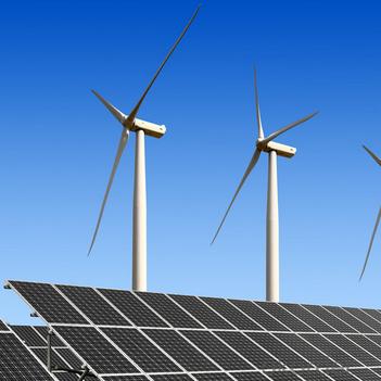 High Efficiency Poly/Mono Solar Module ICE-19