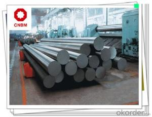 C45 Density of Carbon Steel