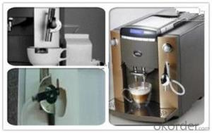 Originor Espresso Automatic Coffee Machine Coffee Maker