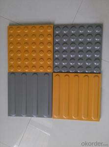 High Purity Acid Resistance Alumina Ceramic Lining Brick