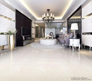 Glazed Porcelain Tile Cement Stone Series CS60F/60D