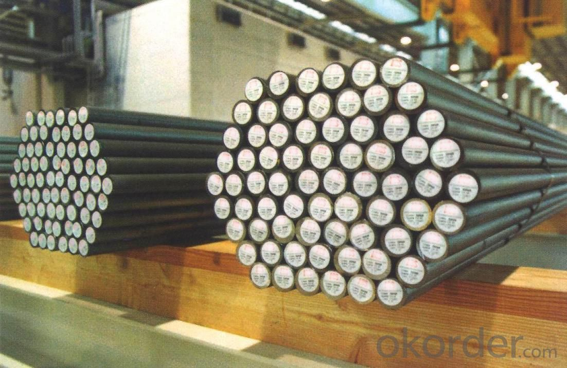 Alloy Steel Cr40,Steel Material,40cr Steel Specification
