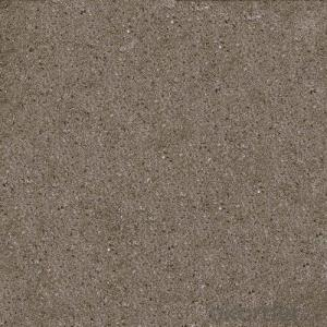 Glazed Porcelain Tile Cement Stone Series MA60F/60T