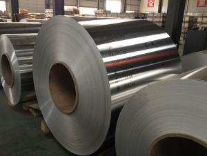 Stainless Steel Sheet With Best Price In Warehouse Stocks