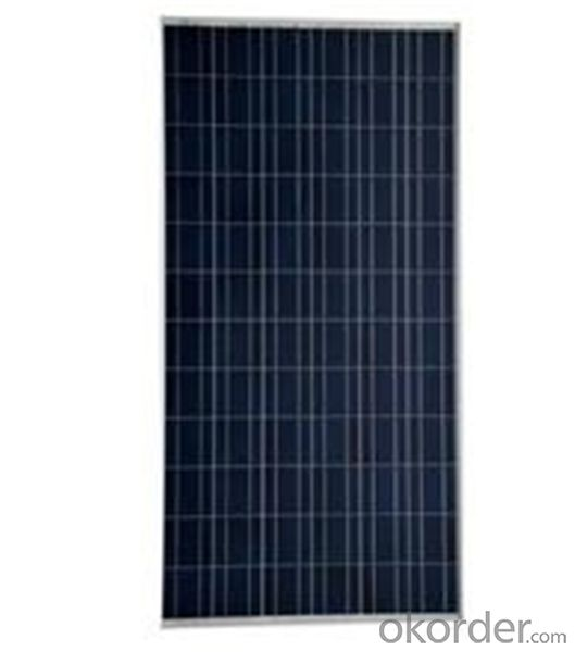 500WTT Solar Panel Price List and Solar Panel Manufactures in China