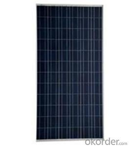 300WTT Solar Panel Price List and Solar Panel Manufactures in China