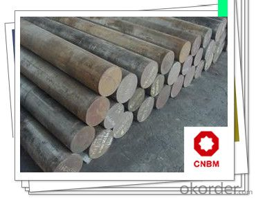45# Carbon Steel Material