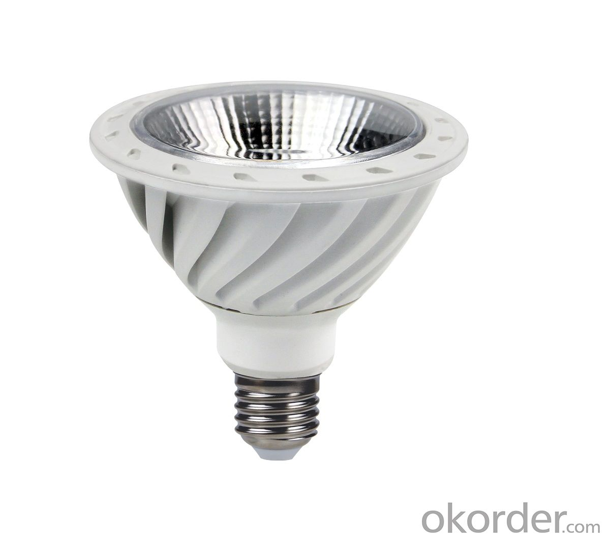 LED PAR38  LAMP WITH BEST PERFORMANCE  THREE YEARS WARRANTY