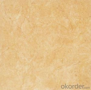Glazed Porcelain Tile Cement Stone Series CS60L/60K