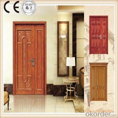 Multilayer Door Skin Machine /Wood Door Skin Molding Machine
