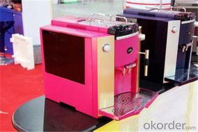 Household Coffee Maker Coffee Espresso Machine