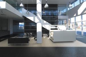 Glazed Porcelain Tile Sandstone series SA60H
