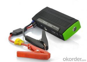Lithium Polymer Battery 13600mAh&16000mAh