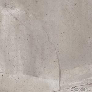 Glazed Porcelain Tile Sandstone series SA60A