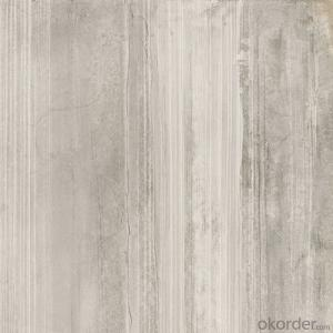 Glazed Porcelain Tile Sandstone series SA60D