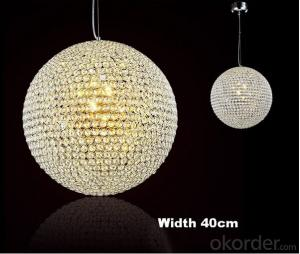 COMPACT FLUORESCENT LAMP CW-R7S-J78-SP-A