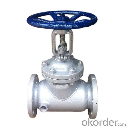 Valve Handwheel From Company Company CNBM China